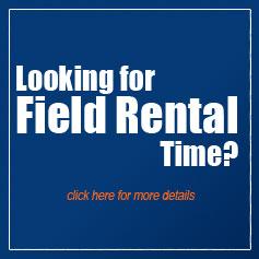 Field Rentals