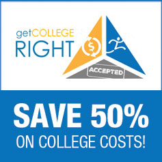 Get College Right